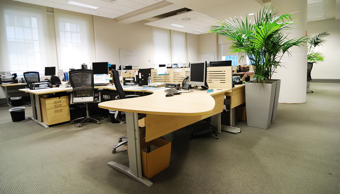 It Office Setup Relocation Lamee